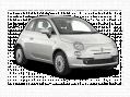 les nouveautés 2014 de la marque Fiat