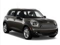 Nouveautés 2014 de la marque Fiat