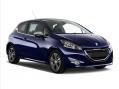 Nouveautés 2014 de la marque Peugeot