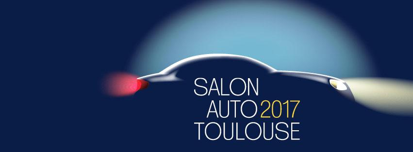 salon-toulouse_automobile