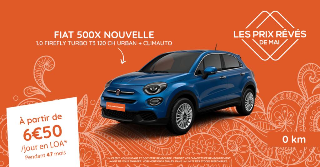 https://www.vpn-autos.fr/offre-du-mois/fiat-500x-200/