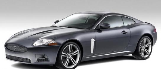 Jaguar xkr - VPN distributeur automobile multimarques a prix mandataire - Aquitaine, Bordeaux, Toulouse, Agen, Muret et Angers