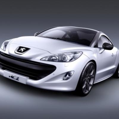 Peugeot RCZ - VPN distributeur automobile multimarques a prix mandataire - Aquitaine, Bordeaux, Toulouse, Agen, Muret et Angers