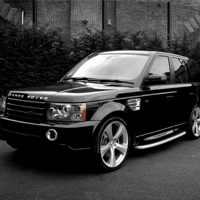 Range Rover Sport - VPN distributeur automobile multimarques a prix mandataire - Aquitaine, Bordeaux, Toulouse, Agen, Muret et Angers