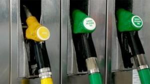 essence ou diesel ?