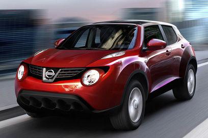 Nissan on Consultez Les News Nissan Juke Du Blog Auto Vpn