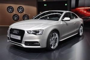 Audi A5 Restylisée - VPN distributeur automobile multimarques a prix mandataire - Aquitaine, Bordeaux, Toulouse, Agen, Muret