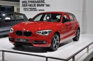 BMW Série 1 - VPN distributeur automobile multimarques a prix mandataire - Aquitaine, Bordeaux, Toulouse, Agen, Muret et Angers