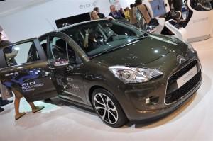 Citroën C3 - VPN distributeur automobile multimarques a prix mandataire - Aquitaine, Bordeaux, Toulouse, Agen, Muret et Angers