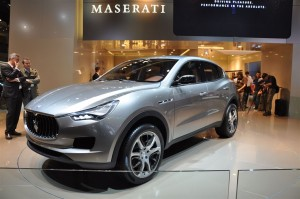 Maserati Kubang - VPN distributeur automobile multimarques a prix mandataire - Aquitaine, Bordeaux, Toulouse, Agen, Muret et Angers