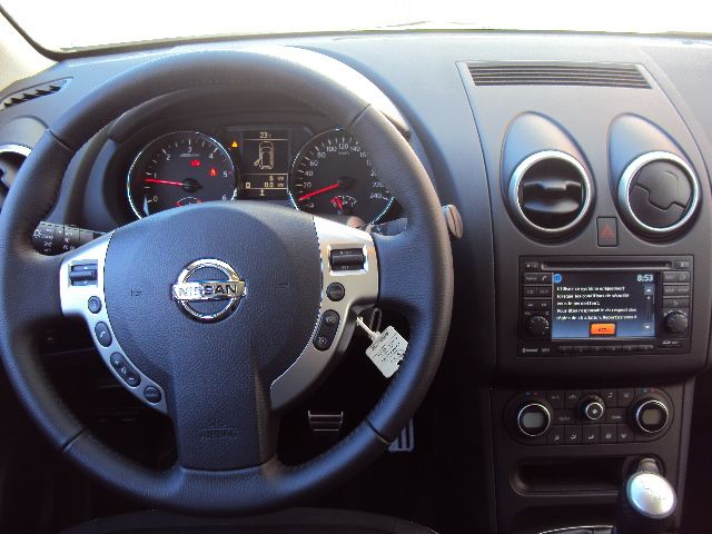 topic officiel mazda cx 5 ke 2012 2017 page 32 cx 5 mazda forum marques. Black Bedroom Furniture Sets. Home Design Ideas