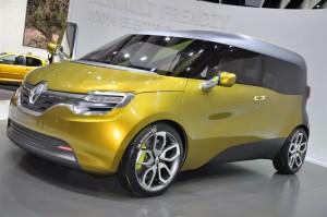 Renault Frendzy - VPN distributeur automobile multimarques a prix mandataire - Aquitaine, Bordeaux, Toulouse, Agen, Muret et Angers