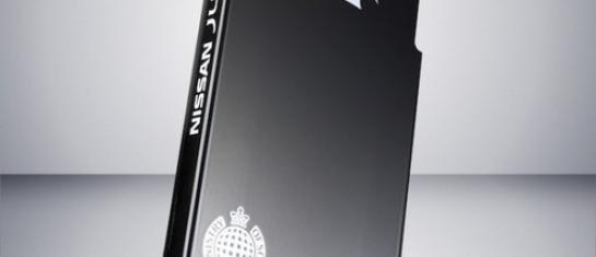 Prototype coque Iphone 4 Nissan - VPN distributeur automobile multimarques a prix mandataire - Aquitaine, Bordeaux, Toulouse, Agen, Muret et Angers