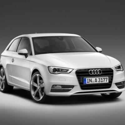 Audi A3 - Salon de Genève 2012 - VPN distributeur automobile multimarques a prix mandataire - Aquitaine, Bordeaux, Toulouse, Agen, Muret et Angers