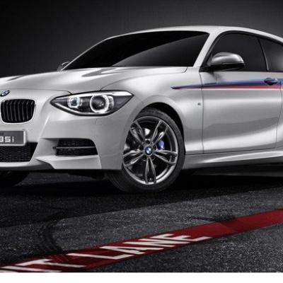 BMW Concept M135i - VPN distributeur automobile multimarques a prix mandataire - Aquitaine, Bordeaux, Toulouse, Agen, Muret et Angers