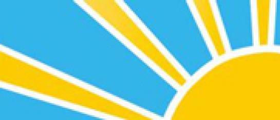 Salon-Genève-2012 - VPN distributeur automobile multimarques a prix mandataire - Aquitaine, Bordeaux, Toulouse, Agen, Muret et Angers