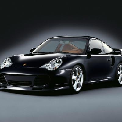 Porsche 911 - VPN distributeur automobile multimarques a prix mandataire - Aquitaine, Bordeaux, Toulouse, Agen, Muret et Angers