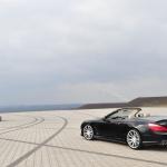 La Brabus sera à Genève - VPN autos