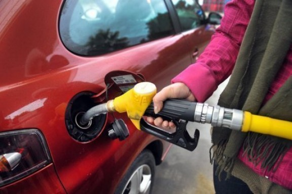 Débat sur le Diesel au sein du gouvernement