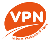 Logo du blog VPN Autos, centres autos multimarques