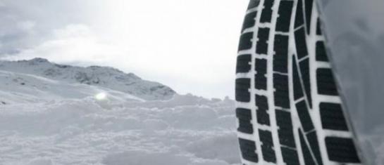 Le montage de pneu hiver sera t-il obligatoire?