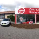 Le centre VPN Ariege propose des voitures neuves et occasions récentes à prix malin