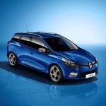 Clio 4 GT-Line nouvelle motorisation