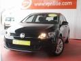 VW Golf en vente chez VPN Autos