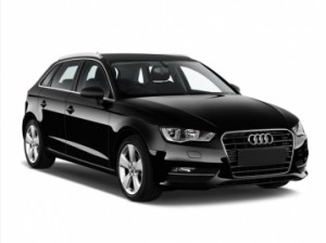 Nouveautés 2014 Audi