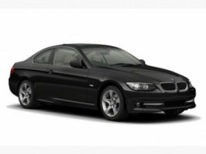 Nouveautés BMW 2014