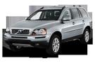 Nouveautés 2014 Volvo