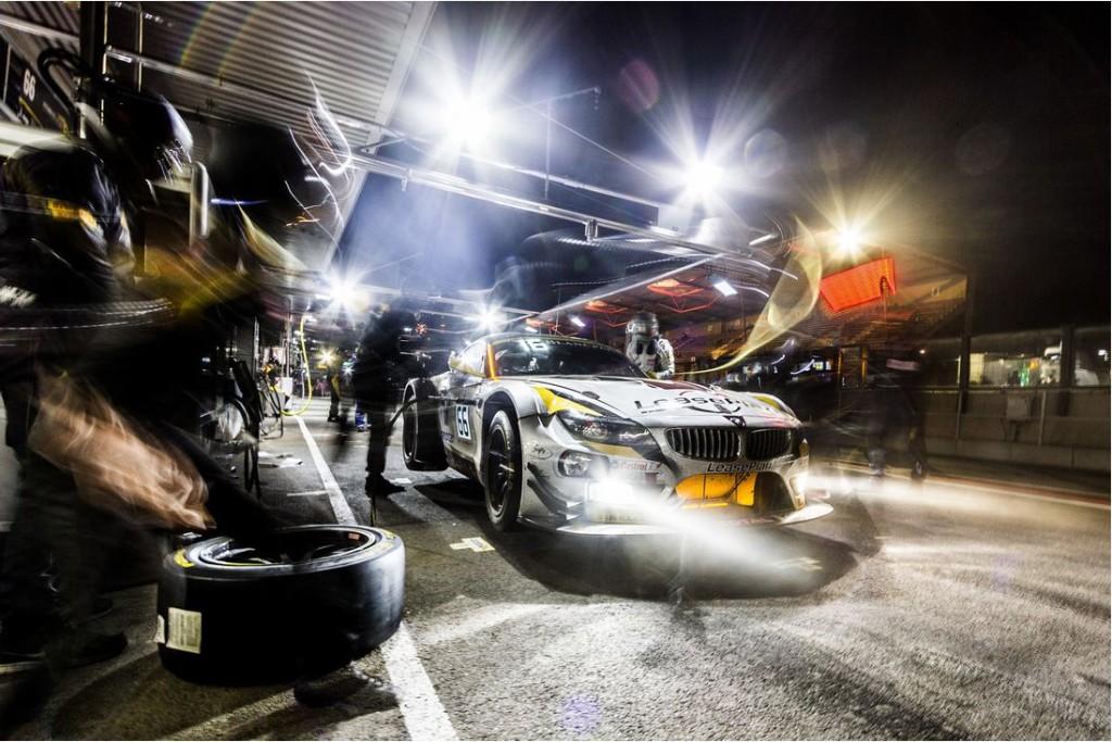 Michael Dautremont photo circuit automobile