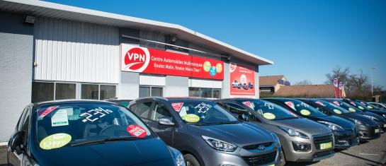 VPN Bordeaux ouvre son deuxième centre à Merignac