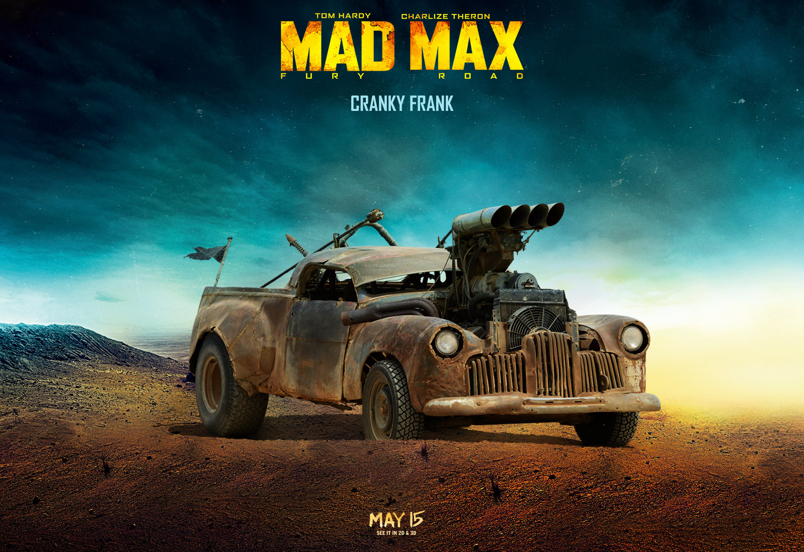 mad-max-fury-road-cranky-frank