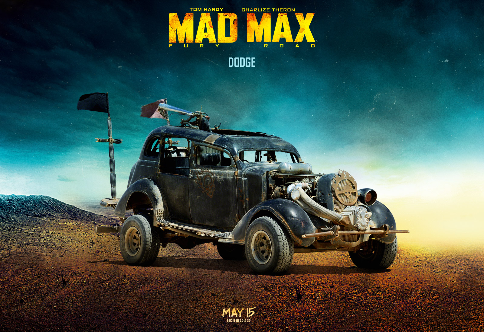 mad-max-fury-road-dodge