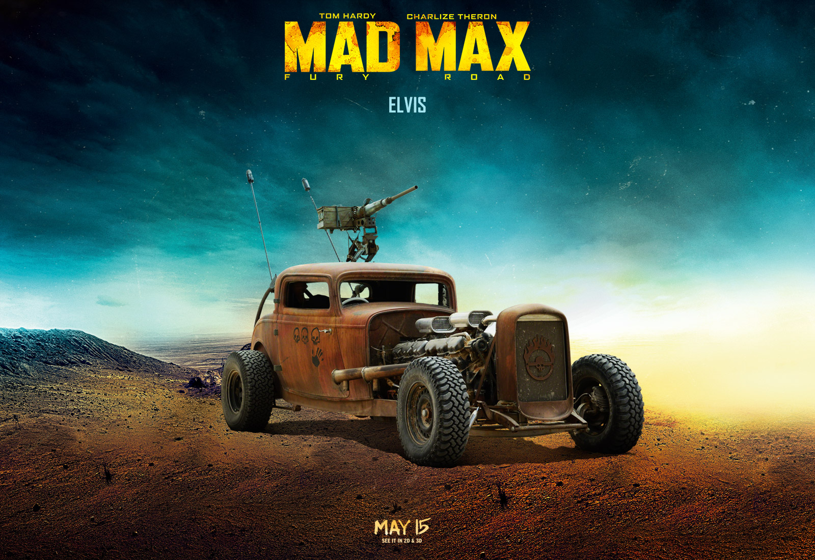 mad-max-fury-road-elvis