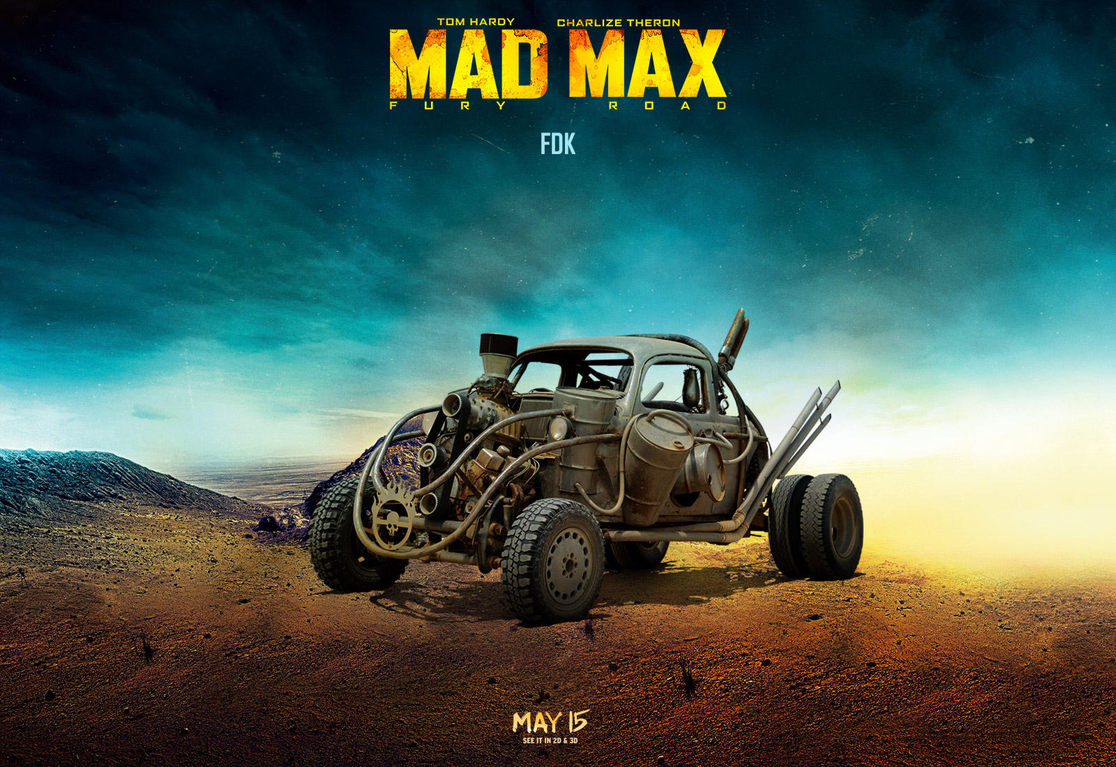 mad-max-fury-road-fdk