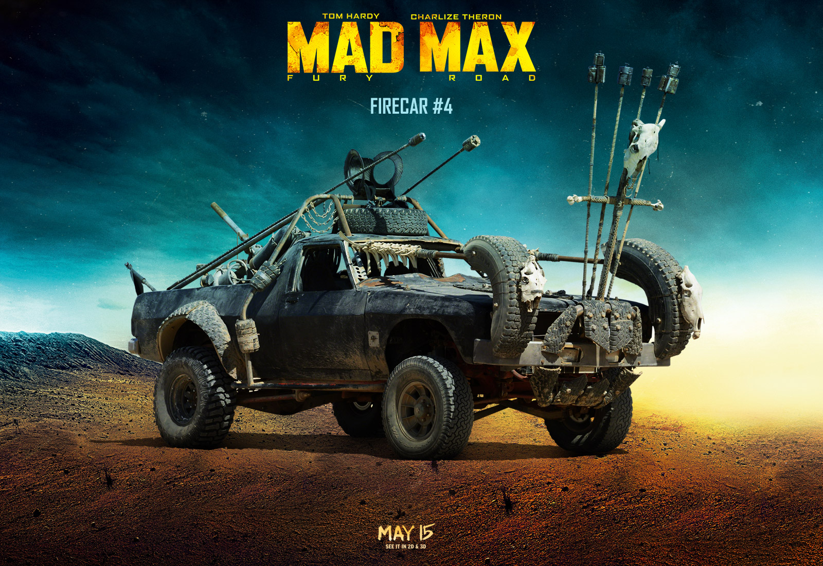 mad-max-fury-road-firecar-4