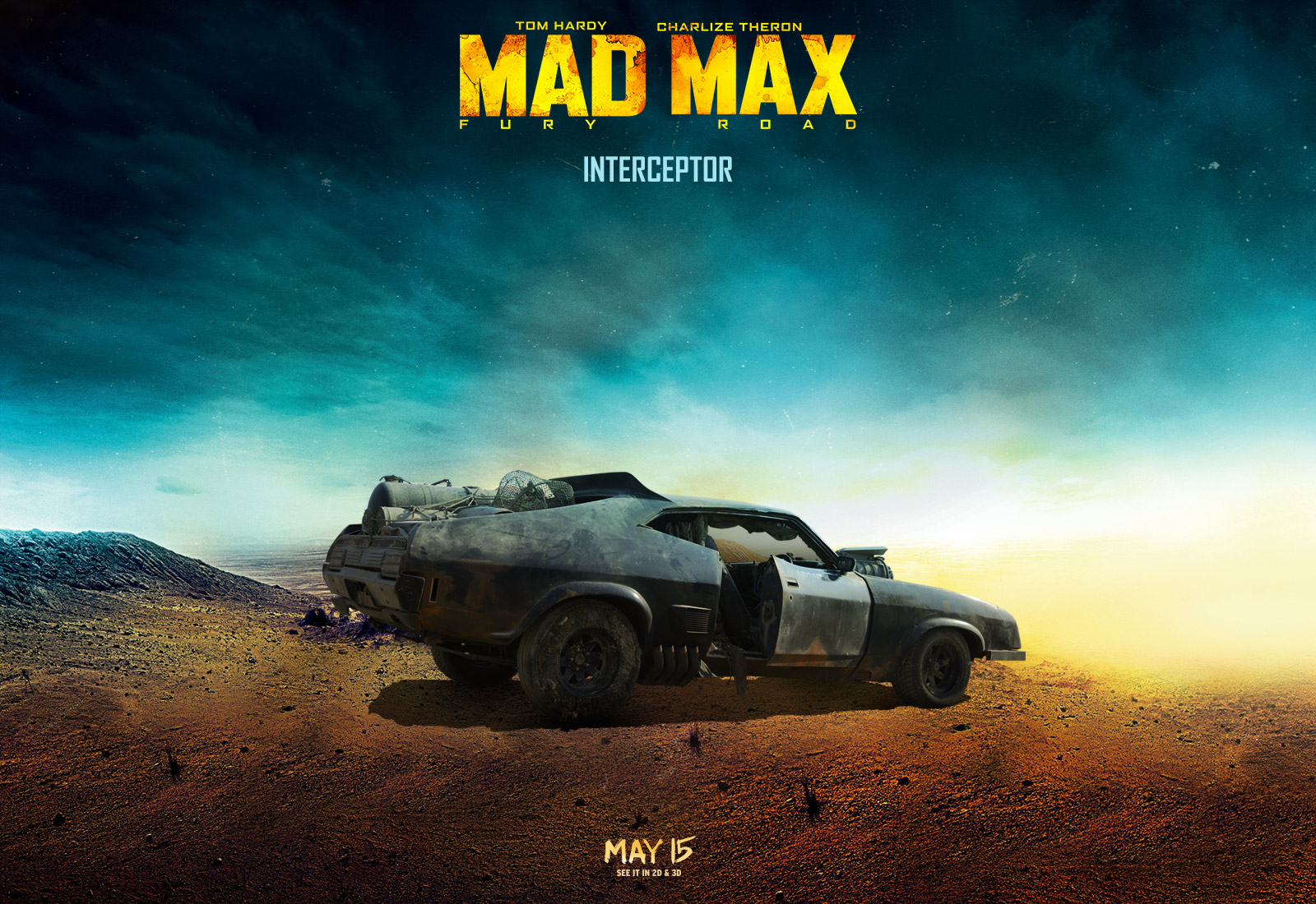 mad-max-fury-road-interceptor