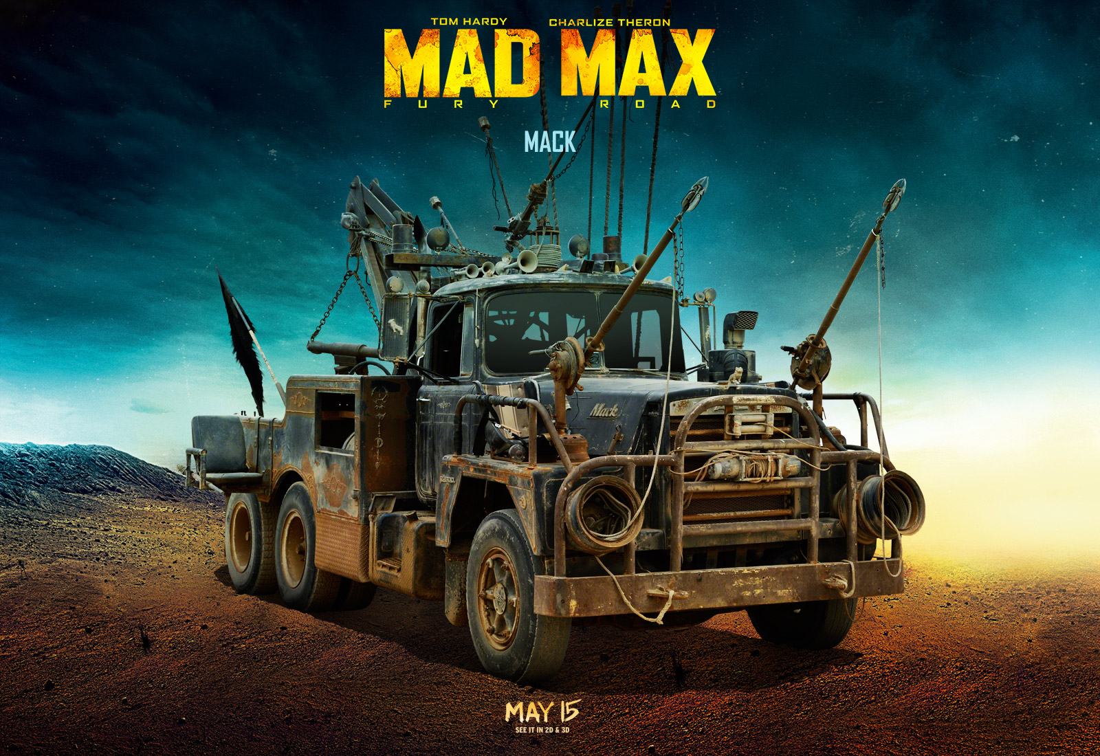 mad-max-fury-road-mack