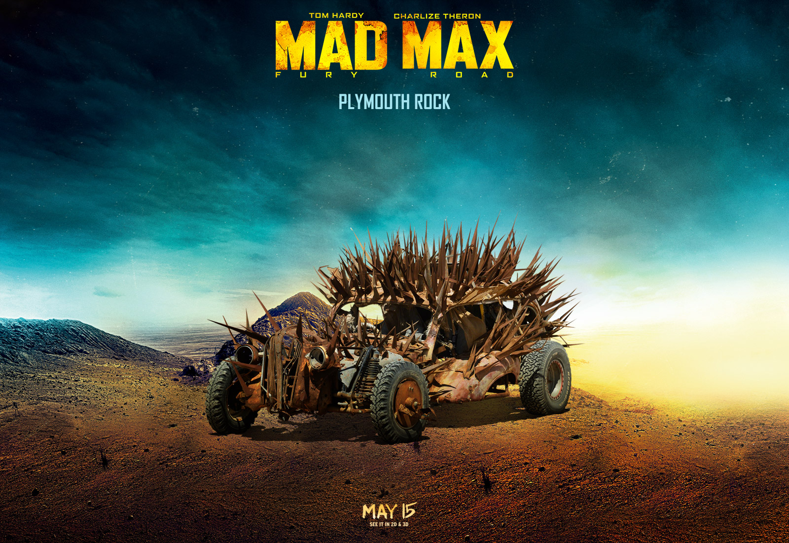 mad-max-fury-road-plymouth-rock