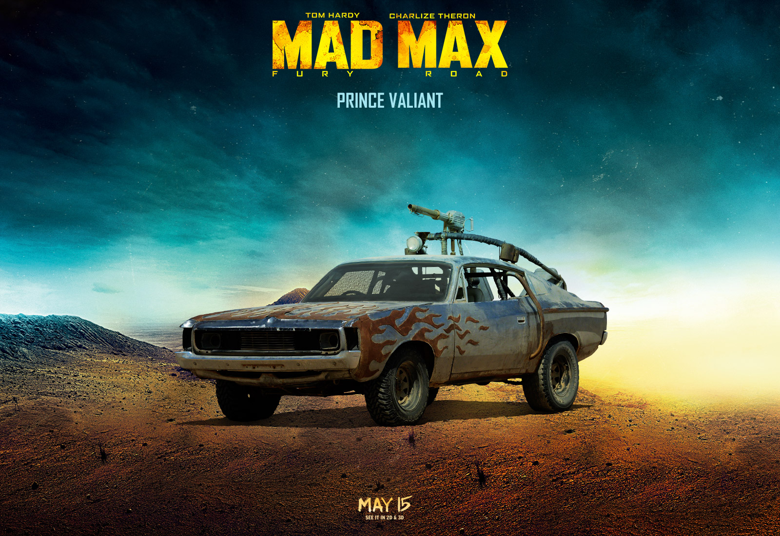 mad-max-fury-road-prince-valiant