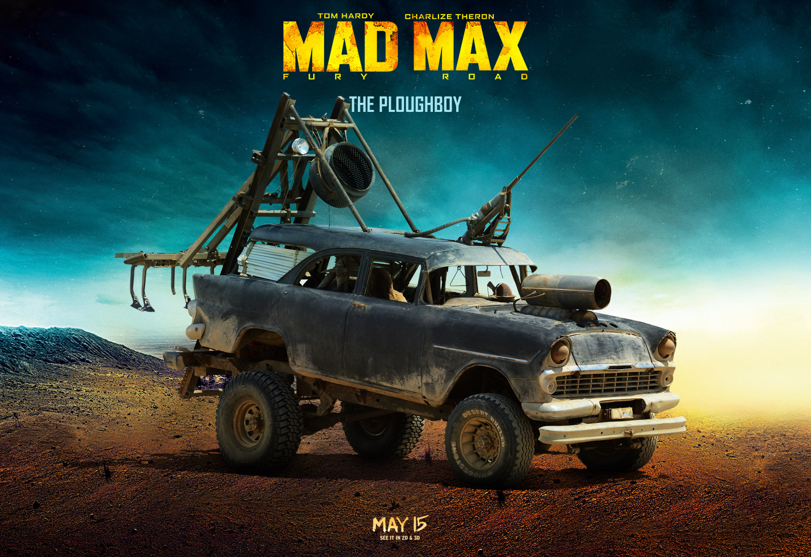 mad-max-fury-road-the-ploughboy