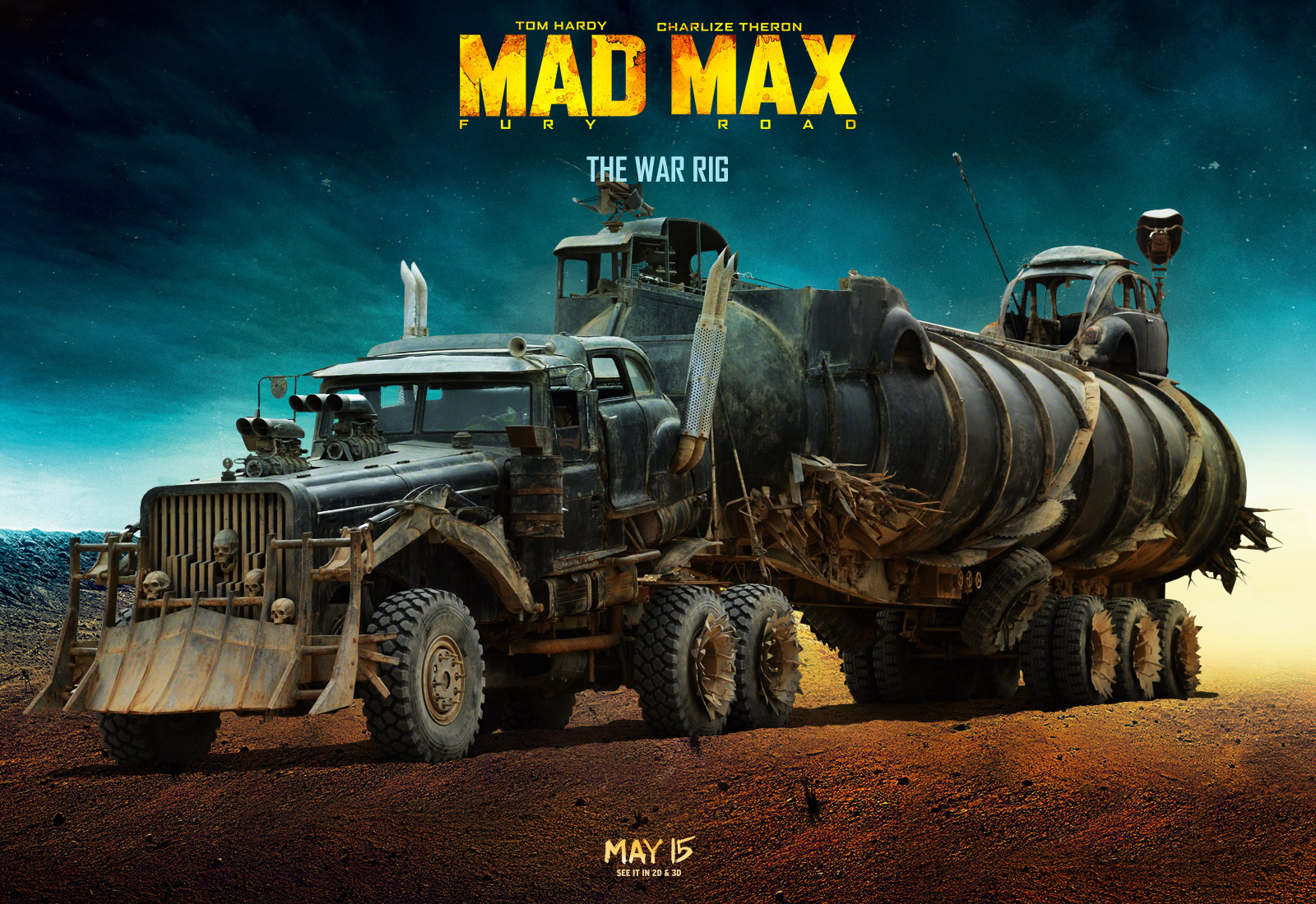 mad-max-fury-road-the-war-rig