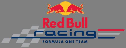 Logo Red Bull F1