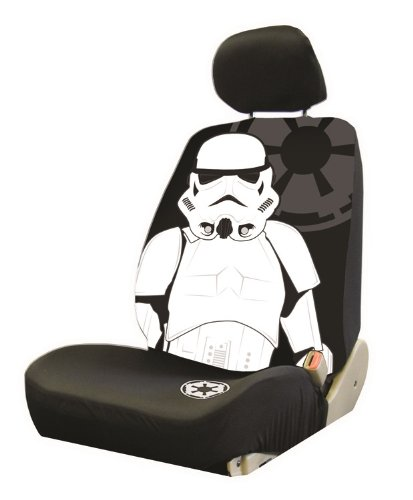 Star Seat Covers For Cars