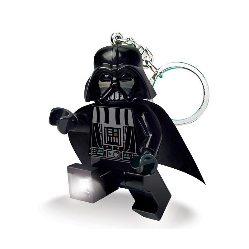 Porte clefs Dark Vador