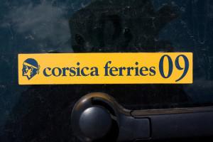 corsica_ferries_voitures