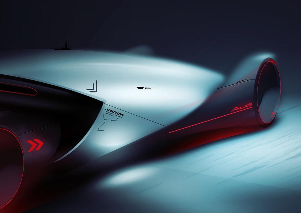 1471775586_366_Automobile-à-quoi-pourrait-ressembler-une-Audi-en-2060