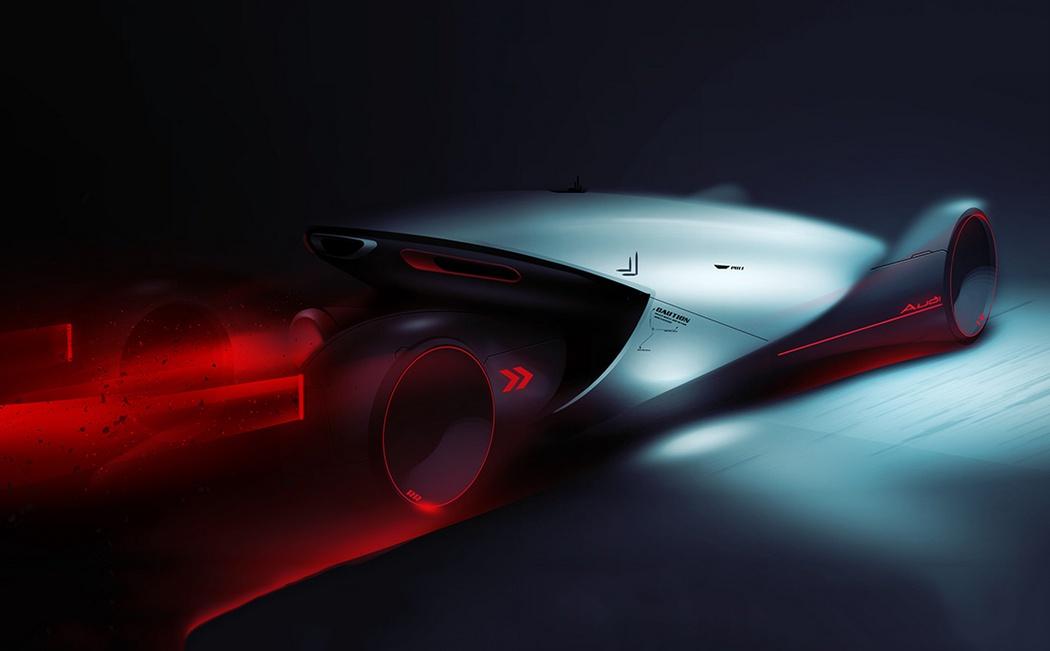 1471775586_504_Automobile-à-quoi-pourrait-ressembler-une-Audi-en-2060